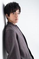 松坂桃李 『マエストロ!』インタビュー(写真:鈴木一なり)