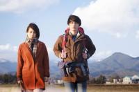 高良健吾『悼む人』インタビュー(C)2015「悼む人」製作委員会/天童荒太