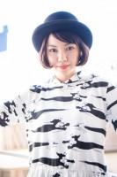 二階堂ふみ『味園ユニバース』インタビュー(写真:鈴木一なり)