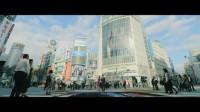 オンラインゲーム『クラッシュ・オブ・クラン』新CM