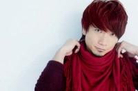 ソナーポケット『ソナポケイズム5 〜笑顔の理由。〜』インタビューカット