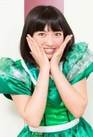 2号 ありさ(Performer)