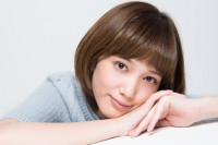 2015年『恋人にしたい女性有名人ランキング』7位の本田翼(C)鈴木一なり
