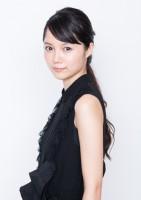 2015年『恋人にしたい女性有名人ランキング』8位の宮崎あおい (C)鈴木一なり