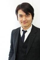 古沢良太 『エイプリルフールズ』インタビュー