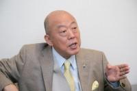 『松本人志のコント MHK』に出演している六平直政