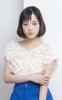 1stアルバム『HAPPY』を発売した大原櫻子