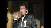 『高田純次 芸能生活だいたい35周年記念DVD 『純白』』より (C) CTV