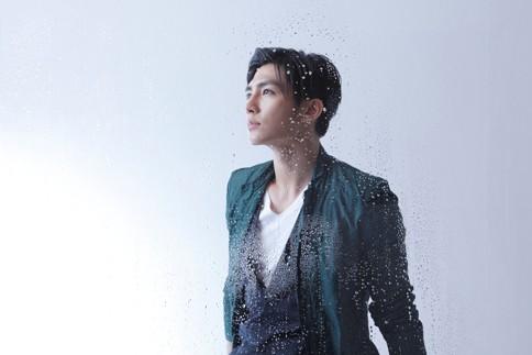 画像 写真 台湾出身のaaron アーロン が初の日本オリジナル曲を発売