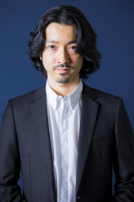 RIZEやAA=でのアーティスト活動や俳優としても活躍する金子ノブアキ