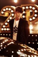 2PMのチャンソン
