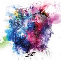 INKTの2ndミニアルバム『サイサリス』(4月25日発売)