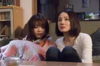 吉田羊 『ビリギャル』インタビュー(C)2015映画「ビリギャル」製作委員会
