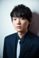 古川雄輝 『脳内ポイズンベリー』インタビュー(写真:鈴木一なり)