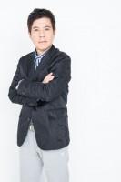 関根勤 『騒音』インタビュー(写真:鈴木一なり)