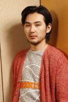 松田龍平 (C)oricon ME inc.