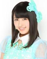 大和田南那(AKB48 Team A)