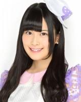 田北香世子(AKB48 Team A)