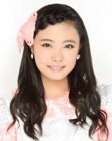 西山怜那(AKB48 Team A)