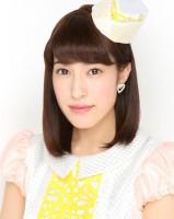 平田梨奈(AKB48 Team A)