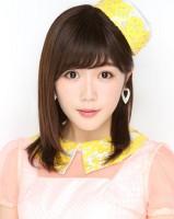 宮崎美穂(AKB48 Team A)