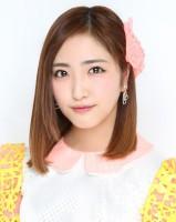 相笠萌(AKB48 Team K)