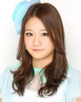 島田晴香(AKB48 Team K)