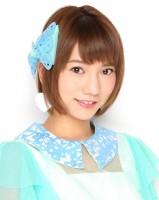 高城亜樹(AKB48 Team K)
