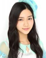 田野優花(AKB48 Team K)