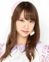 永尾まりや(AKB48 Team K)