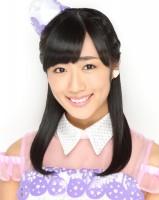 藤田奈那(AKB48 Team K)