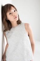 戸田恵梨香 『予告犯』インタビュー(写真:逢坂 聡)