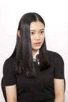杉咲花 『トイレのピエタ』インタビュー(写真:逢坂 聡)