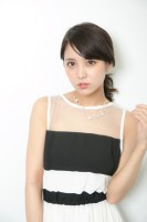 石川恋 インタビュー(撮り下ろし写真:田中達晃)