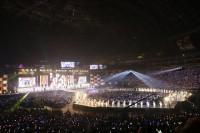 『第7回AKB48選抜総選挙』ライブ写真
