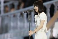 第10位 横山由依(AKB48チームA)63,414票