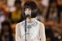 第9位 島崎遥香(AKB48チームA)73,803票