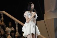第5位 松井珠理奈(SKE48チームS/AKB48チームK 兼任)105,289票