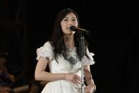 第3位 渡辺麻友(AKB48チームB)165,789票