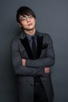 CRUDE PLAY 映画『カノジョは嘘を愛しすぎてる』インタビュー(写真:鈴木一なり)