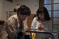 平愛梨 『呪怨−ザ・ファイナル−』インタビュー(写真:逢坂 聡)