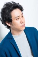 大泉洋 『駆込み女と駆出し男』インタビュー(写真:鈴木一なり)