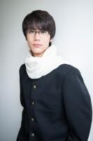 中川大志 『青鬼 ver.2.0』インタビュー(写真:鈴木一なり)
