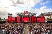 『ULTRA JAPAN』(C)ULTRA MUSIC FESTIVAL