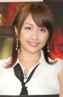 テレビ東京の相内優香アナ