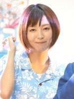 佐藤真知子アナウンサー(C)ORICON NewS inc.