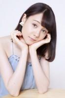 トリンドル玲奈 『リアル鬼ごっこ』インタビュー(写真:逢坂 聡)
