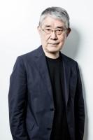 松本隆スペシャルインタビュー(写真・草刈雅之)