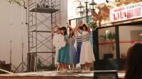 桜井日奈子が歌い踊る『いい部屋ネット』新CMメイキング