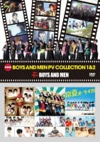 DVD『新装版 PV COLLECTION 1&2』